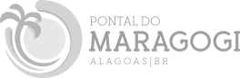 marca pontal do maragogi cinza