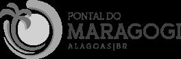 marca pontal do maragogi cinza