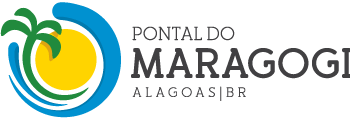 marca Pontal do Maragogi