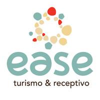 Ease Turismo e Receptivo