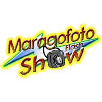 Maragofoto Show Flash